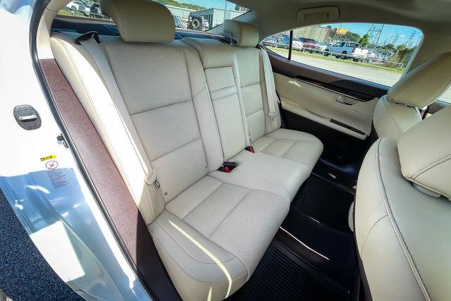 2016 Lexus ES 350 Premium Pkg, Navigation, Parking Assist in Memphis, TN 38115