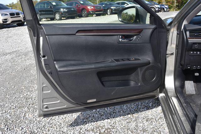 2016 Lexus ES 350 Naugatuck, Connecticut 11