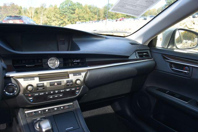 2016 Lexus ES 350 Naugatuck, Connecticut 14