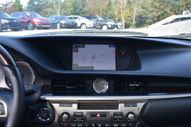 2016 Lexus ES 350 Naugatuck, Connecticut 15