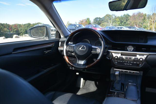 2016 Lexus ES 350 Naugatuck, Connecticut 7