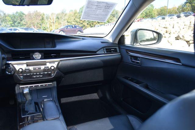 2016 Lexus ES 350 Naugatuck, Connecticut 9