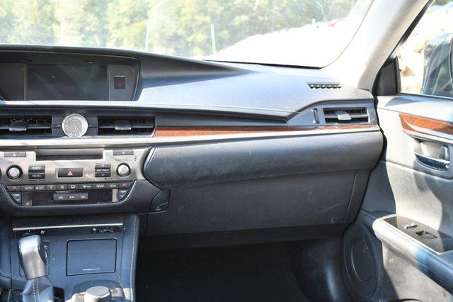 2016 Lexus ES 350 Naugatuck, Connecticut 16