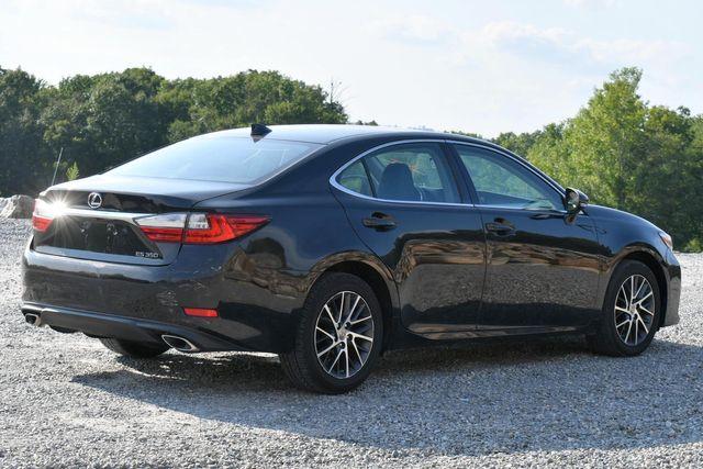 2016 Lexus ES 350 Naugatuck, Connecticut 4