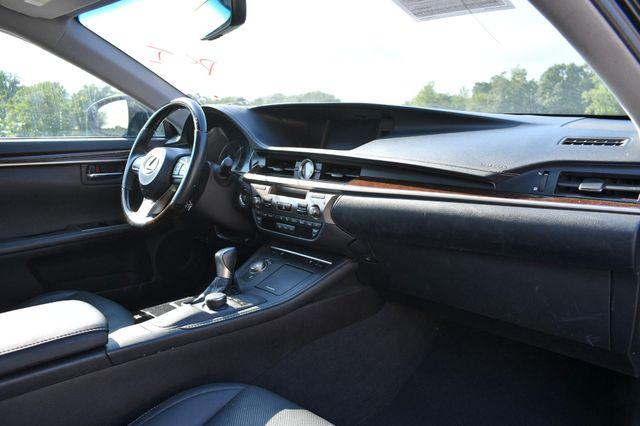 2016 Lexus ES 350 Naugatuck, Connecticut 8