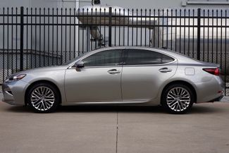2016 Lexus ES 350 1-Owner * Safety System + * ULTRA LUX *Park Assist Plano, Texas 3