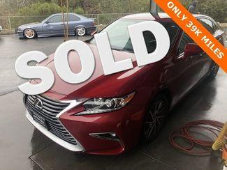 2016 Lexus ES 350 350 | San Luis Obispo, CA | Auto Park Sales & Service in San Luis Obispo CA