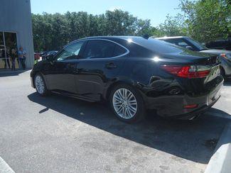 2016 Lexus ES 350 SEFFNER, Florida 11