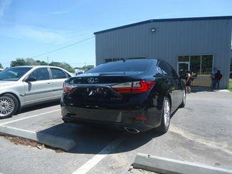 2016 Lexus ES 350 SEFFNER, Florida 15