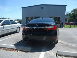 2016 Lexus ES 350 SEFFNER, Florida 16