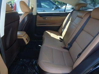 2016 Lexus ES 350 SEFFNER, Florida 18