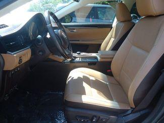 2016 Lexus ES 350 SEFFNER, Florida 3