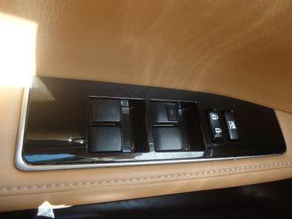 2016 Lexus ES 350 SEFFNER, Florida 38