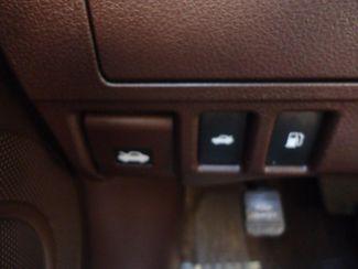 2016 Lexus ES 350 SEFFNER, Florida 40