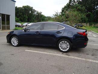 2016 Lexus ES 350 350 SEFFNER, Florida 11