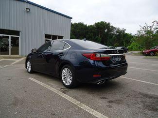 2016 Lexus ES 350 350 SEFFNER, Florida 12