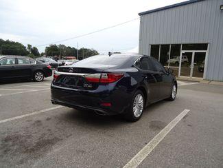 2016 Lexus ES 350 350 SEFFNER, Florida 15