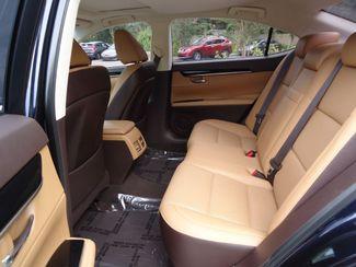 2016 Lexus ES 350 350 SEFFNER, Florida 18