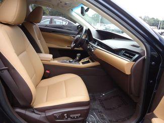 2016 Lexus ES 350 350 SEFFNER, Florida 19