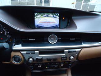 2016 Lexus ES 350 350 SEFFNER, Florida 2