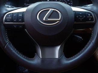 2016 Lexus ES 350 350 SEFFNER, Florida 23