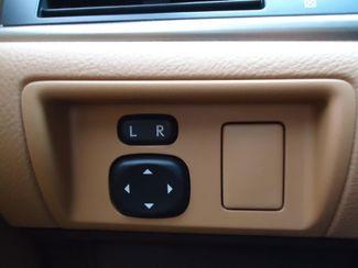2016 Lexus ES 350 350 SEFFNER, Florida 25