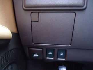 2016 Lexus ES 350 350 SEFFNER, Florida 26