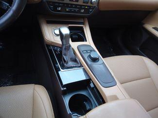 2016 Lexus ES 350 350 SEFFNER, Florida 27