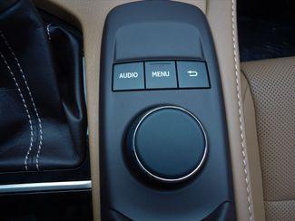 2016 Lexus ES 350 350 SEFFNER, Florida 28