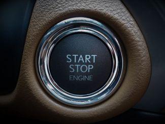 2016 Lexus ES 350 350 SEFFNER, Florida 30