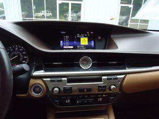 2016 Lexus ES 350 350 SEFFNER, Florida 32