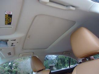 2016 Lexus ES 350 350 SEFFNER, Florida 33