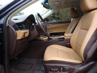 2016 Lexus ES 350 350 SEFFNER, Florida 4