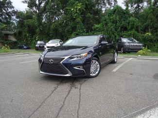 2016 Lexus ES 350 350 SEFFNER, Florida 6