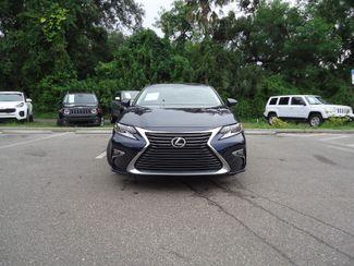 2016 Lexus ES 350 350 SEFFNER, Florida 7