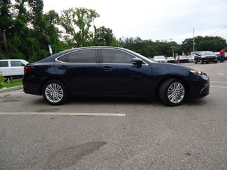 2016 Lexus ES 350 350 SEFFNER, Florida 8