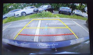 2016 Lexus ES 350 SEFFNER, Florida 2