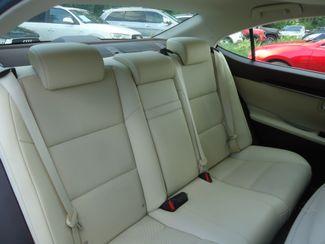 2016 Lexus ES 350 SEFFNER, Florida 20