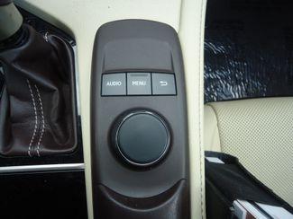 2016 Lexus ES 350 SEFFNER, Florida 25