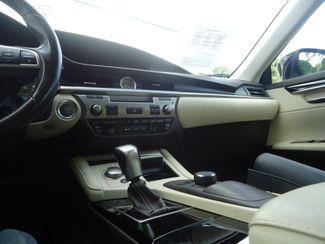 2016 Lexus ES 350 SEFFNER, Florida 30