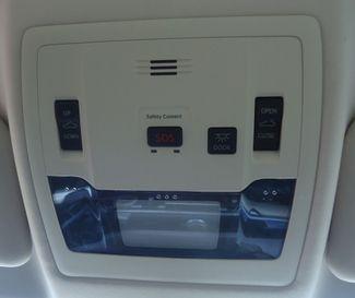 2016 Lexus ES 350 SEFFNER, Florida 33