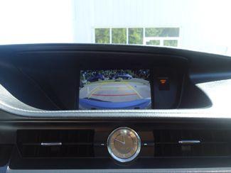 2016 Lexus ES 350 SEFFNER, Florida 37