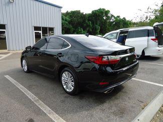 2016 Lexus ES 350 SEFFNER, Florida 12