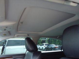 2016 Lexus ES 350 SEFFNER, Florida 24