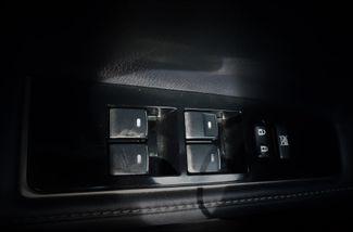 2016 Lexus ES 350 SEFFNER, Florida 26