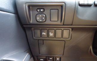 2016 Lexus ES 350 SEFFNER, Florida 28