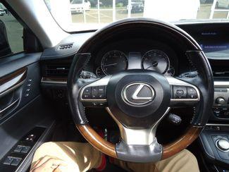 2016 Lexus ES 350 SEFFNER, Florida 29