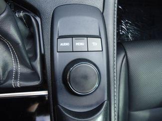 2016 Lexus ES 350 SEFFNER, Florida 34