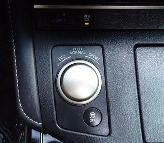 2016 Lexus ES 350 SEFFNER, Florida 35