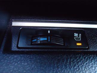 2016 Lexus ES 350 SEFFNER, Florida 36